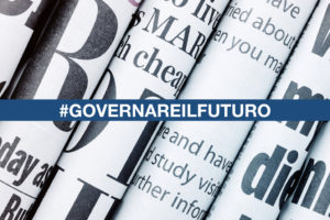 GOVERNAREILFUTURO – NEWS.001