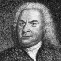 Riforma europea del copyright, in nome di Bach, ripensiamoci ;-)