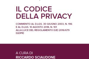 copertinacodiceprivacy
