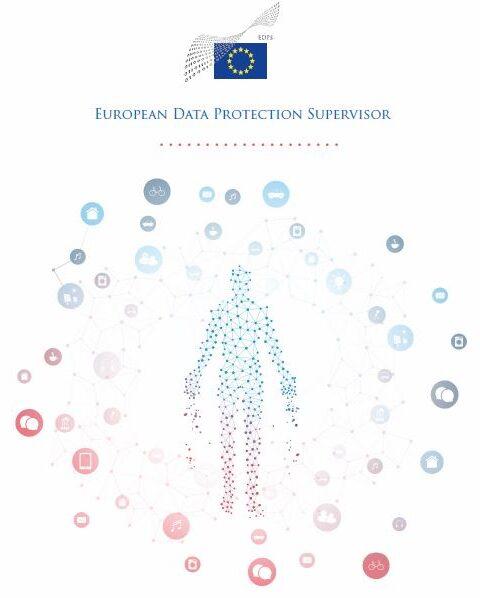 EDPS Annual Report