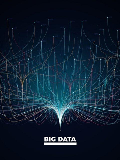Big Data: linee guida e raccomandazioni di policy