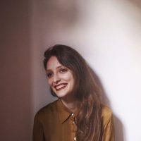 Fabiola Iraci Gambazza – foto