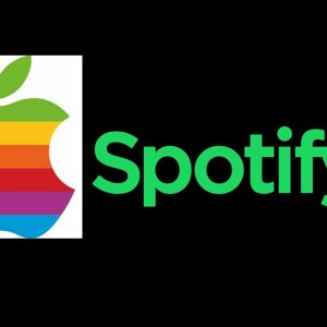 Spotify vs. Apple: la Commissione Europea contesta l'abuso di posizione dominante.