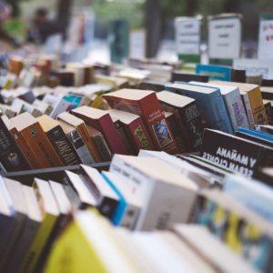 Consigli di lettura dall'Istituto – Giovanni Maria Riccio