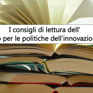 Consigli di lettura dall'Istituto #2 – Giovanni Caturano