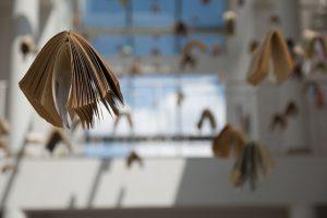 book-exposition-composition-poland